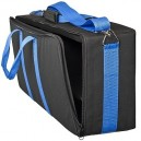 Sac de transport flash ELFO type MIQRO3 (70x39x22cm) - référence E133